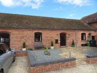 3 bedroom Barn Conversion in 4 Dairy House Barns...