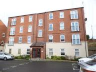 Apartment for sale in Wilfred Owen Close...