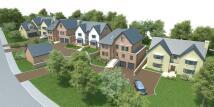 new property in Ridgebourne Road...