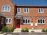 Terraced property in Dove Court, Baschurch...