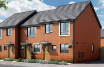3 bed new house for sale in Blackburn Road...