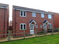 Harris Croft semi detached property for sale