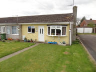 Bungalow for sale in Lowe Hill Gardens, Wem...