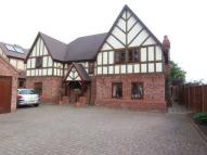 4 bedroom Detached home for sale in Cadney Lane, Bettisfield...