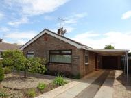 Detached Bungalow for sale in Lowe Hill Road, Wem, SY4
