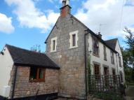 Detached home for sale in Apple Tree House...