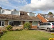 semi detached property in 8 BOWENS FIELD, Wem...