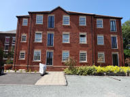 Apartment for sale in 36 Wem Mill, Mill Street...