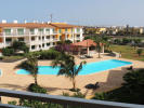 1 bedroom Apartment for sale in Santa Maria