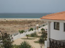 2 bed Apartment in Santa Maria
