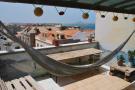 2 bedroom Penthouse in Sal Rei