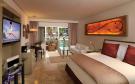 Hotel Room for sale in Boa Vista