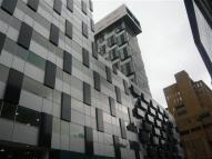 2 bedroom Apartment to rent in Rumford Place...