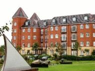 2 bed Apartment to rent in Quebec Quay, L3