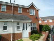3 bed semi detached property to rent in Stonefont Close...