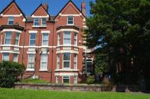 Apartment in Newsham Drive, Liverpool