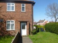 Flat to rent in Arnside, Liverpool L21