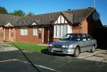 3 bedroom Semi-Detached Bungalow in Brampton Drive...