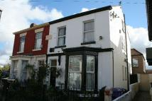 2 bed Flat to rent in Rawlins Street...