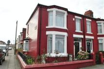 3 bedroom End of Terrace house to rent in Longmoor Lane, Liverpool