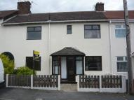 3 bed Terraced house in Ranelagh Ave...