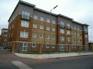 The Sidings Apartment to rent