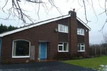 4 bedroom Detached property in St Stephens Road...