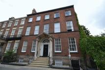 4 bedroom Apartment to rent in Rodney Street, Liverpool...