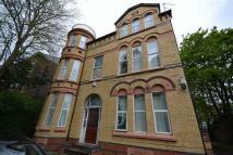 1 bedroom Apartment to rent in Croxteth Road...