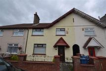 3 bed Terraced property to rent in Lauriston Road, Liverpool