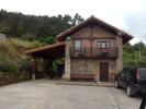 3 bed Detached property for sale in Pomaluengo, Santander...