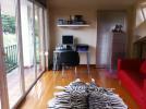 3 bedroom Detached home for sale in Santander, Santander...