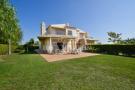 3 bed Villa in Carvoeiro, Algarve