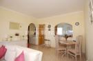Town House for sale in Lagoa Algarve