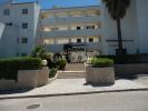 Apartment in Praia do Vau...