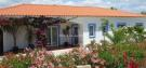 3 bed Villa in Franqueira...