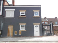 1 bedroom Ground Flat to rent in Borough Road...