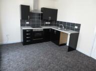 2 bedroom Flat to rent in Roscoe Street...