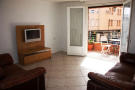 3 bed Apartment in Algorfa, Alicante...