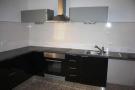 Benijofar Apartment for sale