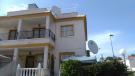 2 bedroom Apartment for sale in Algorfa, Alicante...