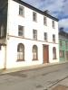 4 bed Town House in Castletown Bere, Cork
