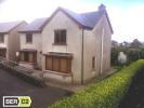 4 bedroom Detached home in Castletown Bere, Cork