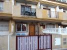 3 bedroom house for sale in Playa Flamenca, Alicante...