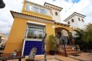 Detached property in Los Altos, Alicante...