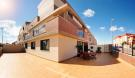 3 bedroom new development in Cabo Roig, Alicante...