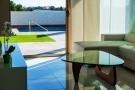 3 bedroom Detached property for sale in Villamartin, Alicante...