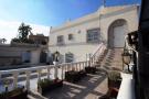 3 bedroom Detached house for sale in San Miguel de Salinas...