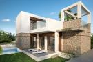 Detached home in Cabo Roig, Alicante...
