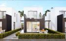 3 bedroom new home for sale in Punta Prima, Alicante...